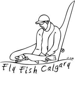 Fly FishCalgary