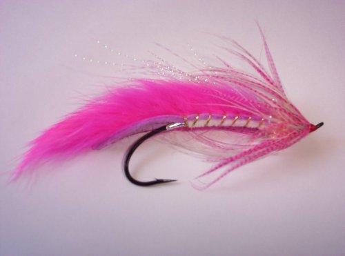 Pink MatukaSpey