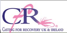 Casting for Recovery UK and Ireland