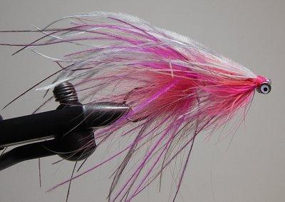 whistler_pink_intruder